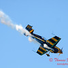 277 - Darrell Massman performs in his S330 Panzl at the South East Iowa Air Show in Burlington Iowa