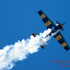 232 - Darrell Massman performs in his S330 Panzl at the South East Iowa Air Show in Burlington Iowa