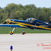 191 - Darrell Massman and his S330 Panzl get ready to perform at the South East Iowa Air Show in Burlington Iowa