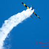 278 - Darrell Massman performs in his S330 Panzl at the South East Iowa Air Show in Burlington Iowa