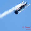 198 - Dick Schulz and the Raptor Pitts perform at the South East Iowa Air Show in Burlington Iowa