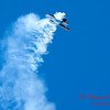 174 - Dick Schulz and the Raptor Pitts perform at the South East Iowa Air Show in Burlington Iowa
