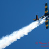 233 - Darrell Massman performs in his S330 Panzl at the South East Iowa Air Show in Burlington Iowa