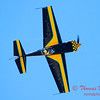 281 - Darrell Massman performs in his S330 Panzl at the South East Iowa Air Show in Burlington Iowa