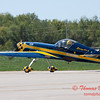 190 - Darrell Massman and his S330 Panzl get ready to perform at the South East Iowa Air Show in Burlington Iowa