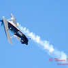 203 - Dick Schulz and the Raptor Pitts perform at the South East Iowa Air Show in Burlington Iowa