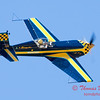 282 - Darrell Massman performs in his S330 Panzl at the South East Iowa Air Show in Burlington Iowa