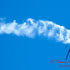 283 - Darrell Massman performs in his S330 Panzl at the South East Iowa Air Show in Burlington Iowa