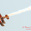 266 - Fair St. Louis: Air Show for fans with Special Needs - St. Louis Downtown Airport - Cahokia Illinois - July 2012