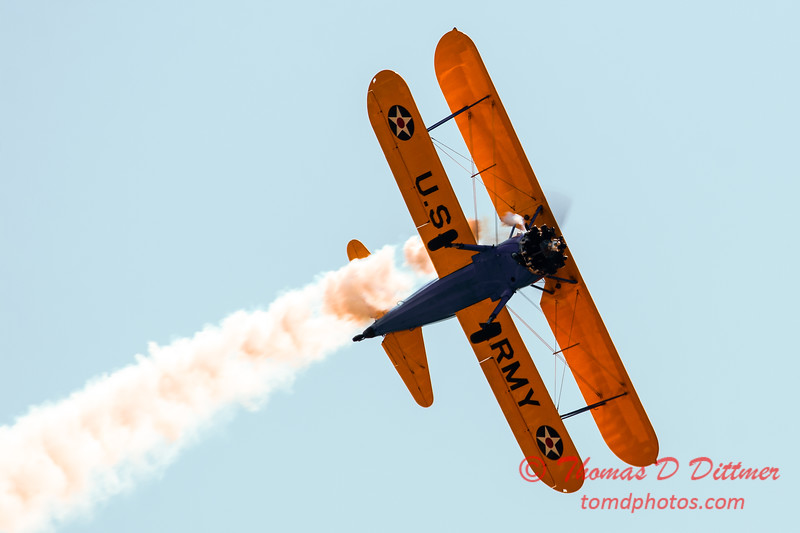 356 - Fair St. Louis: Air Show for fans with Special Needs - St. Louis Downtown Airport - Cahokia Illinois - July 2012