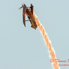 269 - Fair St. Louis: Air Show for fans with Special Needs - St. Louis Downtown Airport - Cahokia Illinois - July 2012