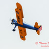 313 - Fair St. Louis: Air Show for fans with Special Needs - St. Louis Downtown Airport - Cahokia Illinois - July 2012