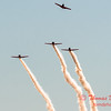 412 - Fair St. Louis: Air Show for fans with Special Needs - St. Louis Downtown Airport - Cahokia Illinois - July 2012