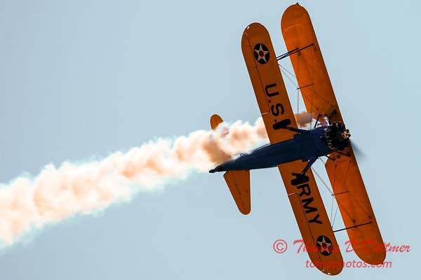 359 - Fair St. Louis: Air Show for fans with Special Needs - St. Louis Downtown Airport - Cahokia Illinois - July 2012