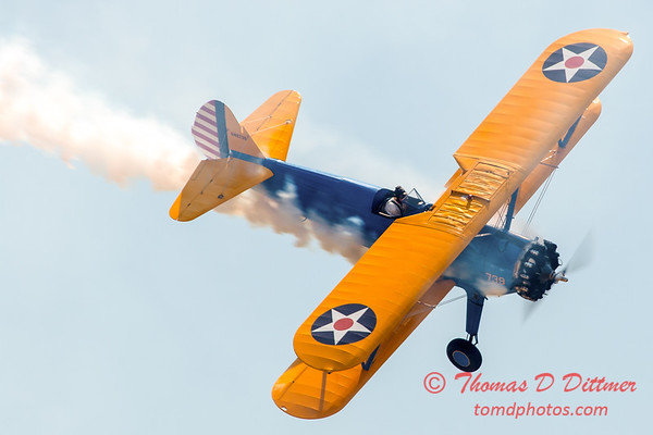 334 - Fair St. Louis: Air Show for fans with Special Needs - St. Louis Downtown Airport - Cahokia Illinois - July 2012