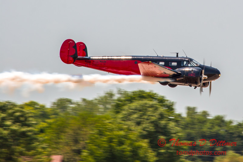 215 - Fair St. Louis: Air Show for fans with Special Needs - St. Louis Downtown Airport - Cahokia Illinois - July 2012