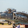 388 - Fair St. Louis: Air Show for fans with Special Needs - St. Louis Downtown Airport - Cahokia Illinois - July 2012