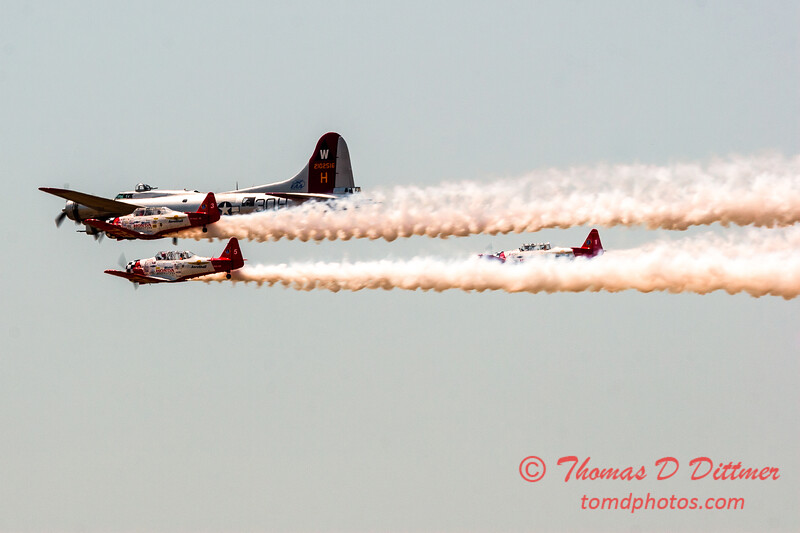 69 - Fair St. Louis: Air Show for fans with Special Needs - St. Louis Downtown Airport - Cahokia Illinois - July 2012