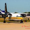 22 - Fair St. Louis: Air Show for fans with Special Needs - St. Louis Downtown Airport - Cahokia Illinois - July 2012