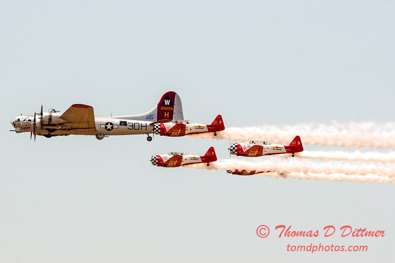 65 - Fair St. Louis: Air Show for fans with Special Needs - St. Louis Downtown Airport - Cahokia Illinois - July 2012