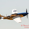 163 - Fair St. Louis: Air Show for fans with Special Needs - St. Louis Downtown Airport - Cahokia Illinois - July 2012