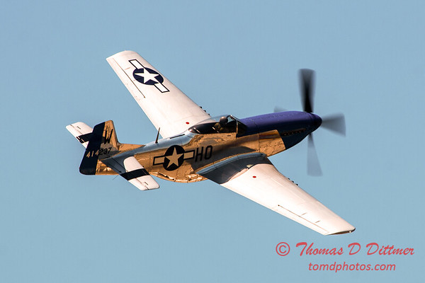 171 - Fair St. Louis: Air Show for fans with Special Needs - St. Louis Downtown Airport - Cahokia Illinois - July 2012