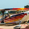 274 - Fair St. Louis: Air Show for fans with Special Needs - St. Louis Downtown Airport - Cahokia Illinois - July 2012