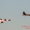 48 - Fair St. Louis: Air Show for fans with Special Needs - St. Louis Downtown Airport - Cahokia Illinois - July 2012