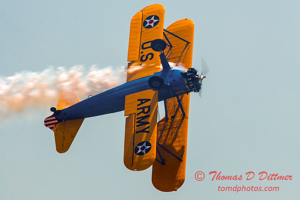 347 - Fair St. Louis: Air Show for fans with Special Needs - St. Louis Downtown Airport - Cahokia Illinois - July 2012