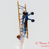 306 - Fair St. Louis: Air Show for fans with Special Needs - St. Louis Downtown Airport - Cahokia Illinois - July 2012