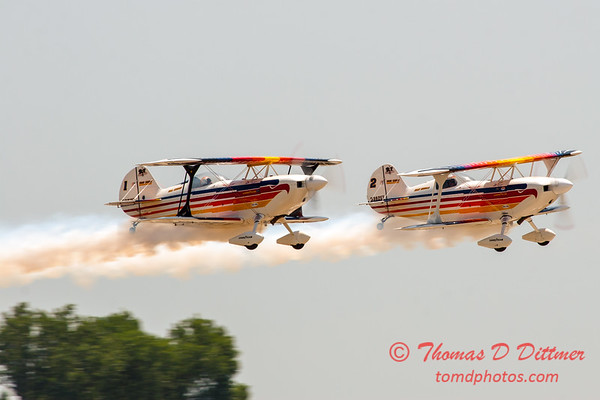 247 - Fair St. Louis: Air Show for fans with Special Needs - St. Louis Downtown Airport - Cahokia Illinois - July 2012