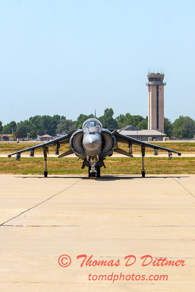 77 - Fair St. Louis: Air Show for fans with Special Needs - St. Louis Downtown Airport - Cahokia Illinois - July 2012