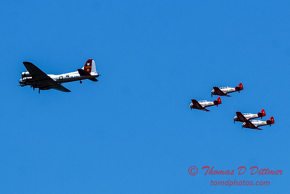 42 - Fair St. Louis: Air Show for fans with Special Needs - St. Louis Downtown Airport - Cahokia Illinois - July 2012