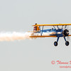 302 - Fair St. Louis: Air Show for fans with Special Needs - St. Louis Downtown Airport - Cahokia Illinois - July 2012