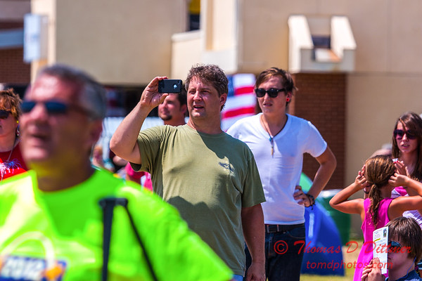 461 - Fair St. Louis: Air Show for fans with Special Needs - St. Louis Downtown Airport - Cahokia Illinois - July 2012
