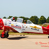 13 - Fair St. Louis: Air Show for fans with Special Needs - St. Louis Downtown Airport - Cahokia Illinois - July 2012