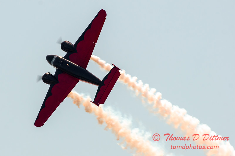 220 - Fair St. Louis: Air Show for fans with Special Needs - St. Louis Downtown Airport - Cahokia Illinois - July 2012
