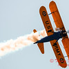 358 - Fair St. Louis: Air Show for fans with Special Needs - St. Louis Downtown Airport - Cahokia Illinois - July 2012