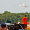 145 - Fair St. Louis: Air Show for fans with Special Needs - St. Louis Downtown Airport - Cahokia Illinois - July 2012