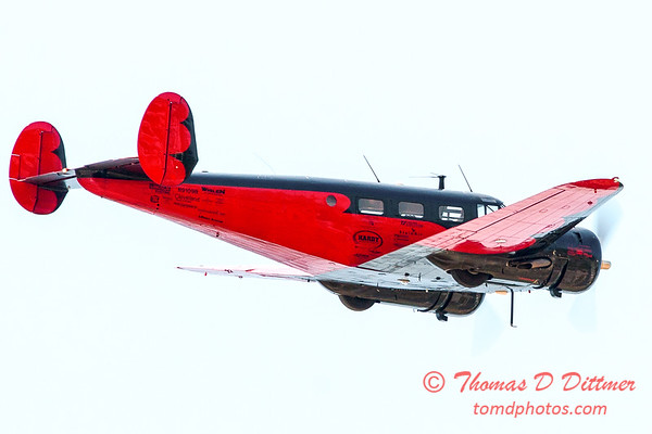 127 - Fair St. Louis: Air Show for fans with Special Needs - St. Louis Downtown Airport - Cahokia Illinois - July 2012