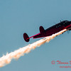 198 - Fair St. Louis: Air Show for fans with Special Needs - St. Louis Downtown Airport - Cahokia Illinois - July 2012