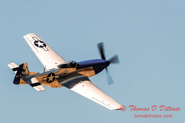 172 - Fair St. Louis: Air Show for fans with Special Needs - St. Louis Downtown Airport - Cahokia Illinois - July 2012