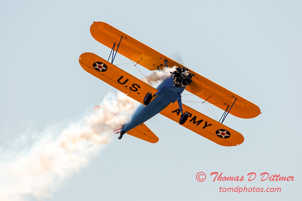 307 - Fair St. Louis: Air Show for fans with Special Needs - St. Louis Downtown Airport - Cahokia Illinois - July 2012