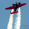 200 - Fair St. Louis: Air Show for fans with Special Needs - St. Louis Downtown Airport - Cahokia Illinois - July 2012