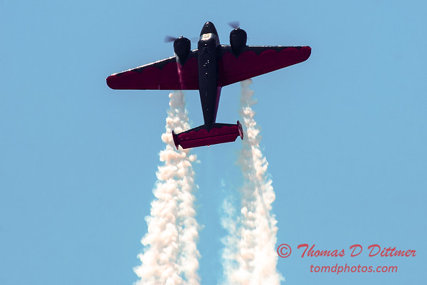202 - Fair St. Louis: Air Show for fans with Special Needs - St. Louis Downtown Airport - Cahokia Illinois - July 2012