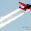 189 - Fair St. Louis: Air Show for fans with Special Needs - St. Louis Downtown Airport - Cahokia Illinois - July 2012