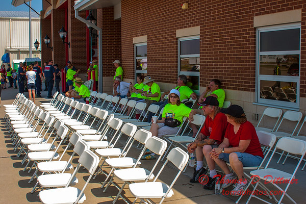 1 - Fair St. Louis: Air Show for fans with Special Needs - St. Louis Downtown Airport - Cahokia Illinois - July 2012