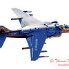 430 - Fair St. Louis: Air Show for fans with Special Needs - St. Louis Downtown Airport - Cahokia Illinois - July 2012