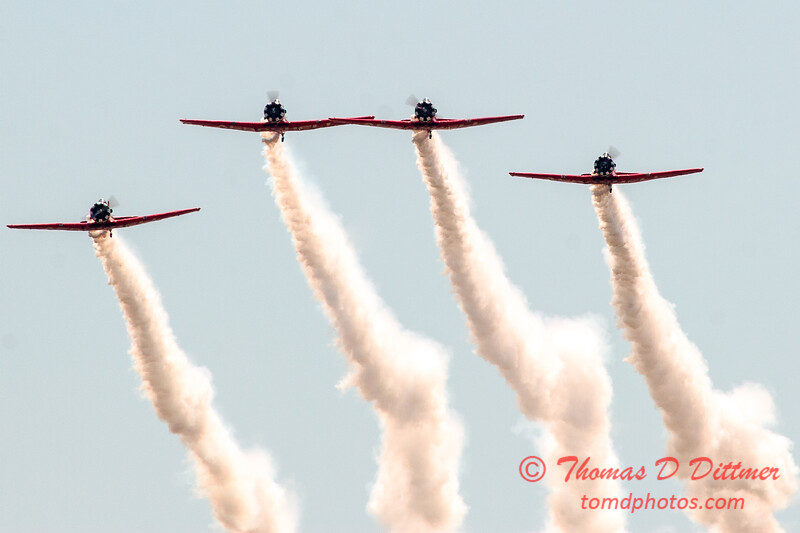 408 - Fair St. Louis: Air Show for fans with Special Needs - St. Louis Downtown Airport - Cahokia Illinois - July 2012