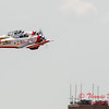 270 - Fair St. Louis: Air Show for fans with Special Needs - St. Louis Downtown Airport - Cahokia Illinois - July 2012